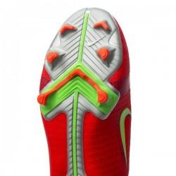 Nike JR Mercurial Vapor 14 Academy MG 600