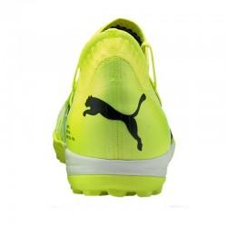 Buty piłkarskie (turfy) Puma Future Z 1.1 Pro Cage 01