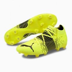 Buty piłkarskie (korki) Puma Future Z 3.1 FG