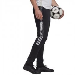 Spodnie dresowe Adidas Tiro 21 Sweat 336