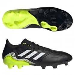 Buty piłkarskie (korki) Adidas Copa Sense.2 FG FW6551