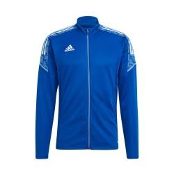 Bluza treningowa Adidas Condivo 21 Track GH7130