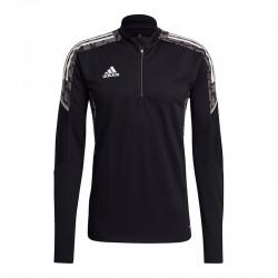 Bluza treningowa Adidas...