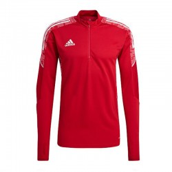 Adidas Condivo 21 Training Top GH7155