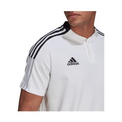 Koszulka Polo Adidas Tiro 21 GM7363