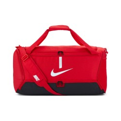 Torba piłkarska Nike Academy Team M CU8090-657