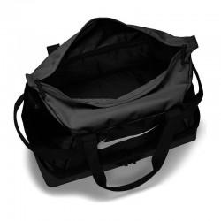 Torba piłkarska Nike Academy Team Hardcase M CV7827-010