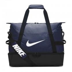 Torba piłkarska Nike Academy Team Hardcase M CV7827-410