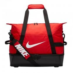 Nike Academy Team Hardcase torba [ rozm. M ] 657
