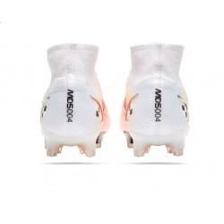Buty piłkarskie (korki) Nike Mercurial Superfly 8 Elite MDS FG 108
