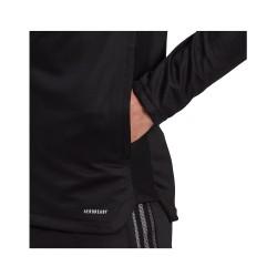 Męska bluza Adidas Tiro 21 Track GM7319