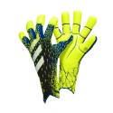 Rękawice Bramkarskie Adidas Predator Pro Hybrid GK3529