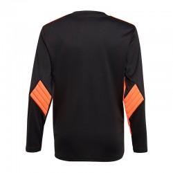 Bluza Bramkarska Dla Dzieci Adidas JR Squadra 21 Goalkeeper GK9806