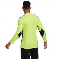 Bluza Bramkarska Adidas Squadra 21 Goalkeeper GN5795