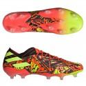 Buty piłkarskie (korki) Adidas Nemeziz Messi.1 FG FW7323