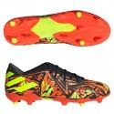Buty piłkarskie (korki) Adidas Nemeziz Messi.3 FG FW7426