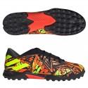 Buty piłkarskie (turfy) Adidas Nemeziz Messi.3 TF FW7429