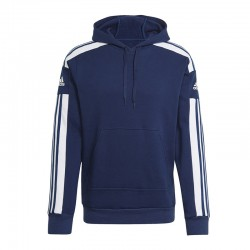 Męska bluza Adidas Squadra 21 Hoody GT6636