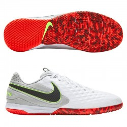 Buty halowe Nike Tiempo React Legend 8 Pro IC AT6134-106