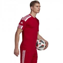 Koszulka Adidas Squadra 21 GN5722