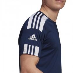 Koszulka piłkarska Adidas Squadra 21 GN5724