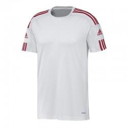 Koszulka piłkarska Adidas Squadra 21 GN5725