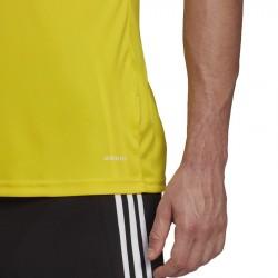 Koszulka piłkarska Adidas Squadra 21 GN5728