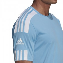 Koszulka piłkarska Adidas Squadra 21 GN6726