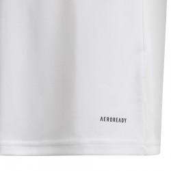 Dziecięca koszulka piłkarska Adidas JR Squadra 21 GN5738