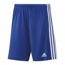 Spodenki Adidas Squadra 21 GK9153