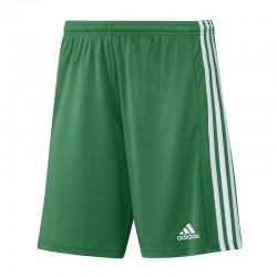 Spodenki piłkarskie Adidas Squadra 21 GN5769