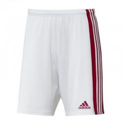 Spodenki piłkarskie Adidas Squadra 21 GN5770