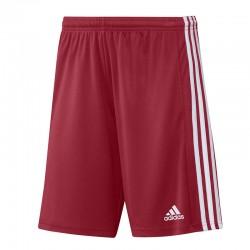 Spodenki piłkarskie Adidas Squadra 21 GN5771
