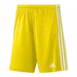 Spodenki piłkarskie Adidas Squadra 21 GN5772