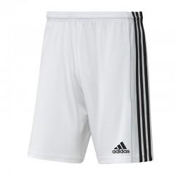 Spodenki piłkarskie Adidas Squadra 21 GN5773
