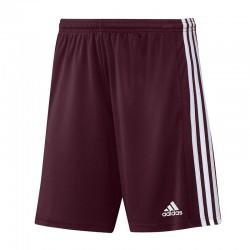 Spodenki piłkarskie Adidas Squadra 21 GN8083