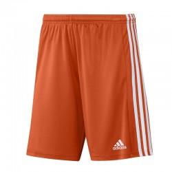 Spodenki piłkarskie Adidas Squadra 21 GN8084