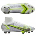 Buty piłkarskie (korki) Nike Mercurial Superfly 8 Elite FG CV0958-107