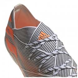 Buty piłkarskie (korki) Adidas Nemeziz.1 FG FW7327