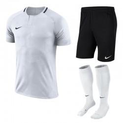 Komplet piłkarskie Nike Challenge II SS 101