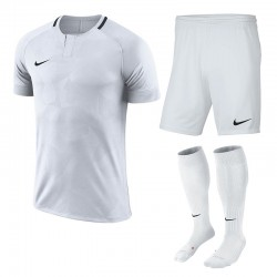 Komplet piłkarski Nike Challenge II SS 100