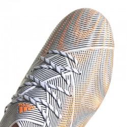 Buty piłkarskie (korki) Adidas Nemeziz.1 AG FY0814