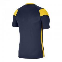 Koszulka piłkarska Nike Park Derby III CW3826-410