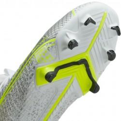 Korki dla dzieci Nike Mercurial JR Superfly 8 Academy MG CV1127-107