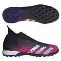Buty (turfy) Adidas Predator Freak.3 LL TF FW7513