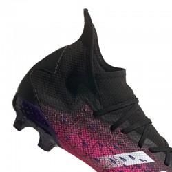 Buty piłkarskie (lanki) Adidas Predator Freak.3 FG FW7514