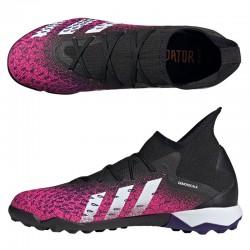 Buty (turfy) Adidas Predator Freak.3 TF FW7517