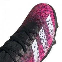 Buty (turfy) Adidas Predator Freak.3 Low TF FW7520