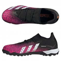 Buty (turfy) Adidas Predator Freak.3 Low TF FW7520