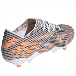 Buty piłkarskie (korki) Adidas Nemeziz.2 FG FW7341